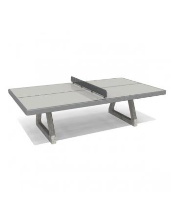 Stół pingpongowy wolnostojący