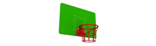 Urządzenia sportowe